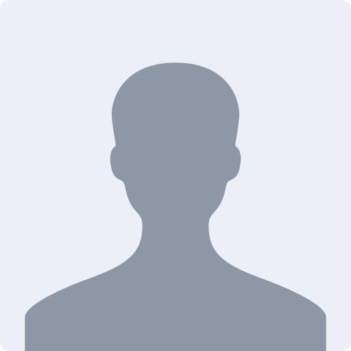 No Staff Photo - MSU Logo